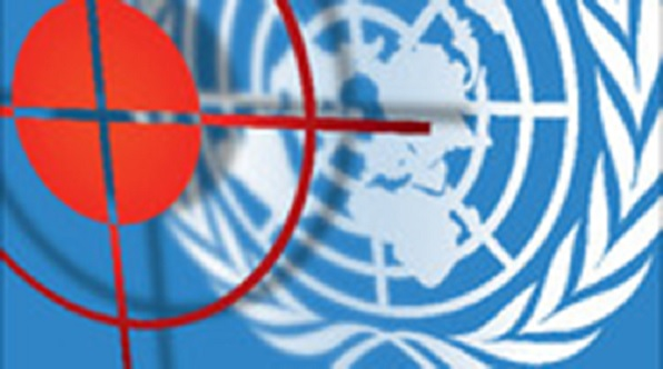united_nations_targeted1