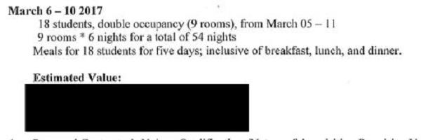 DHS_FLETC_Meals_redacted