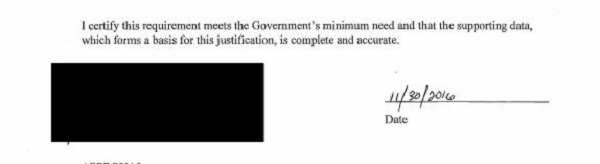 DHS_FLETC_close-up_heavy_redaction_Capture3