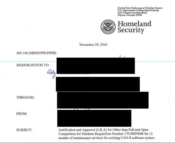 DHS_FLETC_heavy_redaction_Capture