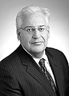 Ambassador David M. Friedman