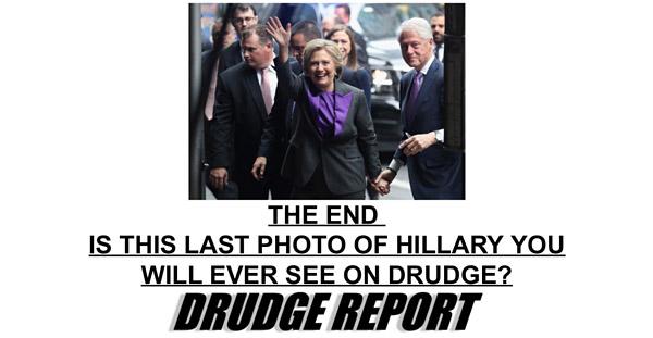 www wnd com/files/2017/02/Drudge-Hillary-Nov10-scr