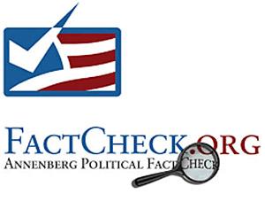 FactCheckorg