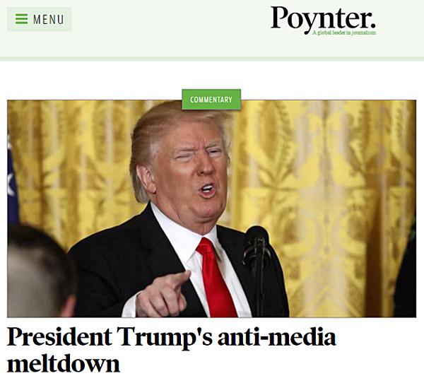 Poynter-Trump