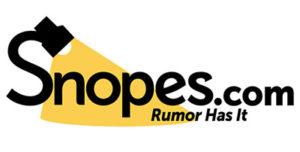 Snopes-logo