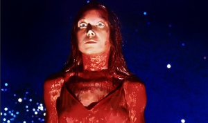 "Stephen King's ""Carrie"""
