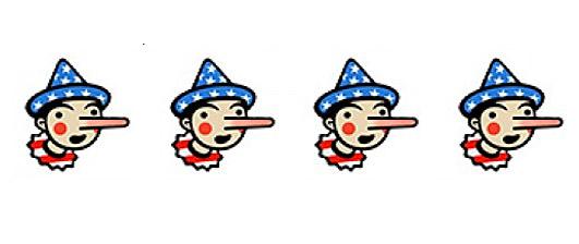 WaPo-Pinocchios