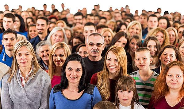 crowd-whites-people-600.jpg