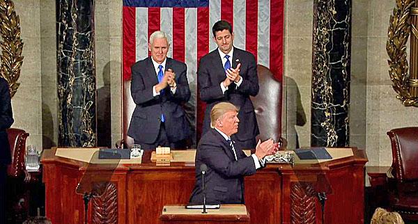donald-trump-address-to-congress-applause-20170228-screenshot-600