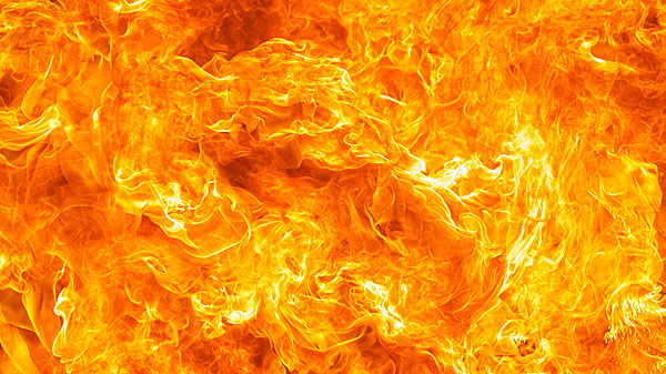 blaze, fire, flame background flames-blaze hell lake-of-fire gehenna