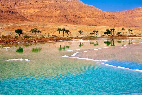 israel-dead-sea-shore-desert-600.jpg