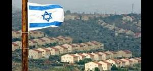 Israelis hit 150 terrorist positions following rocket attacks