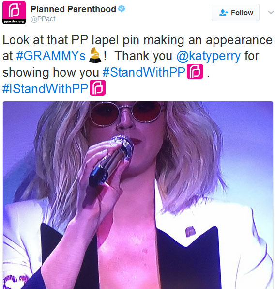 katy-perry-planned-parenthood-pin-grammy-2017-tw