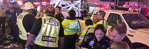 new-orleans-mardi-gras-crash-first-responders-tw-600