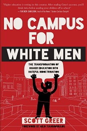 no_campus_white_men
