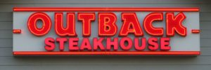 outback_steakhouse_sign_5x3