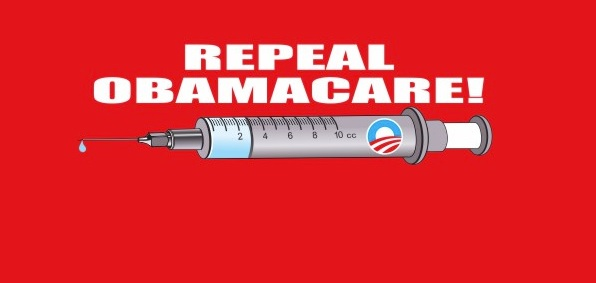 repeal_obamacare
