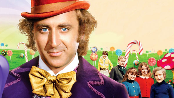 willy-wonka-and-the-chocolate-factory-gene-wilder-children-600