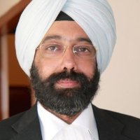 Professor Arjun Singh Sethi teaches law at Georgetown and Vanderbilt law schools