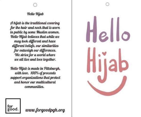 Hello Hijab-2
