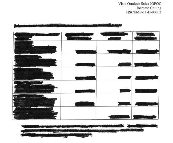 ICE_redactions_capture_2017