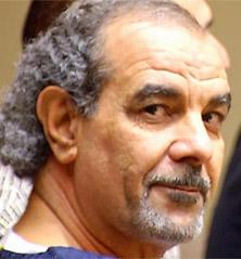 Kassim Al-Himidi