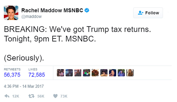Maddow-TW