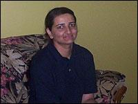 Sandeela Kanwal