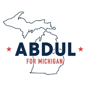 abdul for mich