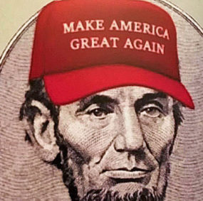 abraham-lincoln-maga-trump-hat-tw-600
