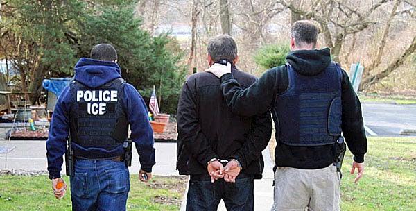 criminal-illegal-aliens-arrested-ice-600