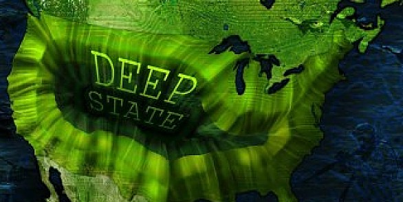 deep-state2