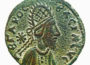 jesus-coin-crown-of-thorns-600