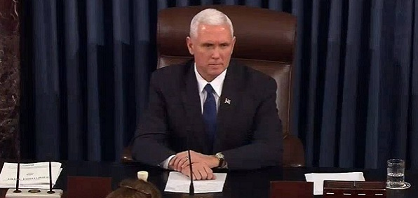 mike_pence3