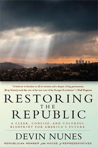 restoring-the-republic