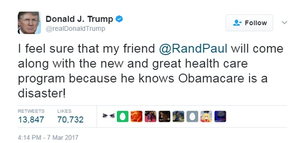 trump_rand_paul_health_care