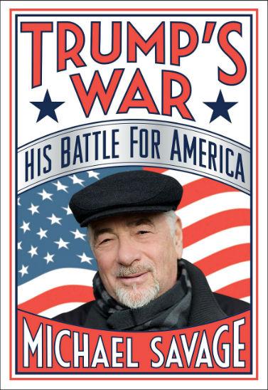 trumps-war (2)