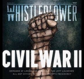 wb_civil_war_ii-2
