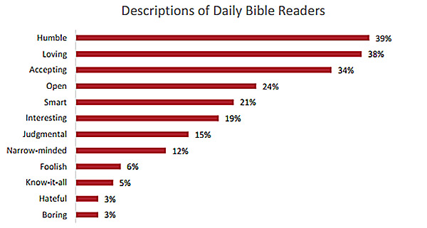 Bible-reader-description