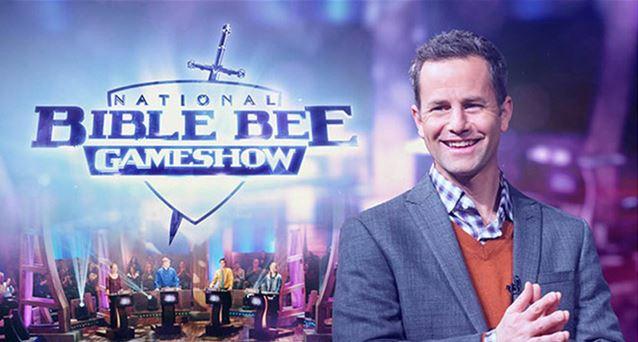BibleBee2017