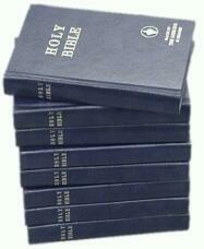 BibleStack