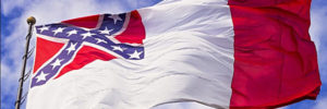 Blood-Stained-Banner-confederate-flag-600