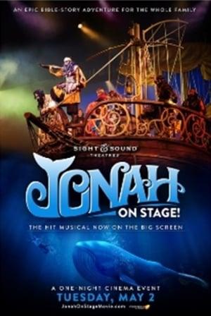 Jonah movie-1