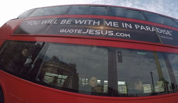 LondonBus
