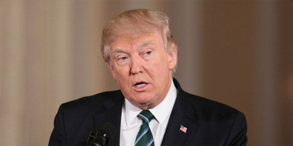 Trump-TW30