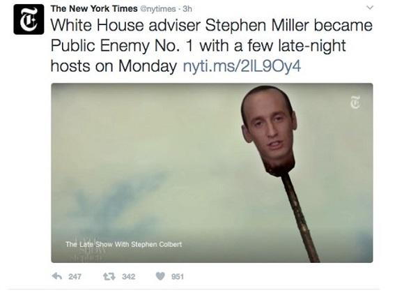 TrumpMiller
