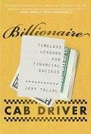 billionaire_cab_driver_bkcvr