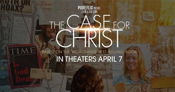 lee strobel the case for faith pdf free
