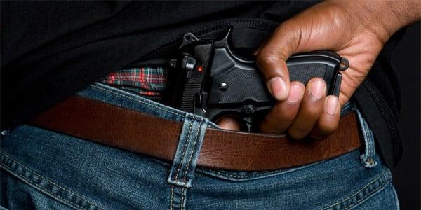 concealed-gun-weapon-TW