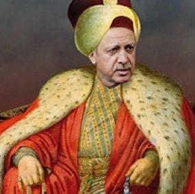 erdogan_caliph